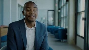 BTN LiveBIG TV Spot, 'A Maryland Student Puts Down Roots In Africa' - Thumbnail 4