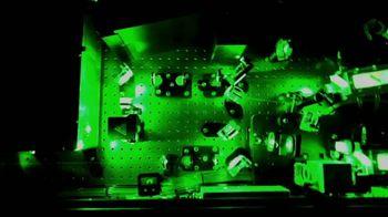 BTN LiveBIG TV Spot, 'Inside Nebraska's Cutting-Edge Laser Lab' - Thumbnail 9