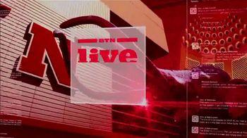 BTN LiveBIG TV Spot, 'Inside Nebraska's Cutting-Edge Laser Lab' - Thumbnail 1