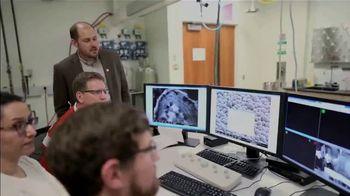 BTN LiveBIG TV Spot, 'Inside Nebraska's Cutting-Edge Laser Lab' - Thumbnail 5