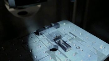BTN LiveBIG TV Spot, 'Inside Nebraska's Cutting-Edge Laser Lab' - Thumbnail 7