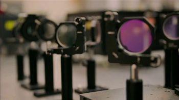 BTN LiveBIG TV Spot, 'Inside Nebraska's Cutting-Edge Laser Lab' - Thumbnail 8