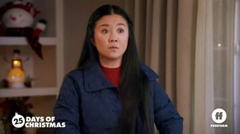 Kohl's TV Spot, 'Freeform: Holidays: Home Alone' - 8 commercial airings
