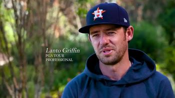 The Hawaiian Islands TV Spot, 'Skyline Eco Adventures' Featuring Lanto Griffin