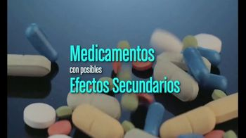 Therabotanics Ideal Prostate+ TV Spot, 'Problema' [Spanish] - Thumbnail 1