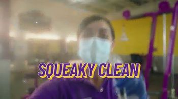 Planet Fitness TV Spot, 'Get Moving: $1 Down $10 a Month' - Thumbnail 2