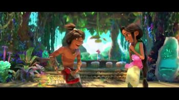 The Croods: A New Age - Alternate Trailer 24
