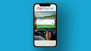 CarGurus TV Spot, 'Finance in Advance' - Thumbnail 3