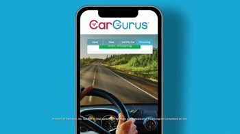 CarGurus TV Spot, 'Finance in Advance' - Thumbnail 5