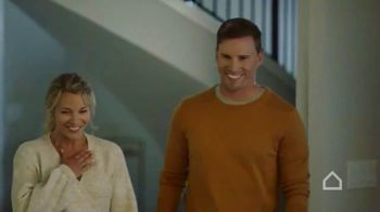 Ashley HomeStore TV Spot, 'Holiday Traditions'
