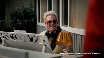 Little Caesars Pizza TV Spot, 'Piano: entrega gratis' [Spanish] - Thumbnail 2