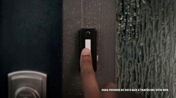 Little Caesars Pizza TV Spot, 'Piano: entrega gratis' [Spanish] - Thumbnail 3