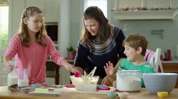 Blue Buffalo TV Spot, 'Holidays: Cookies' - Thumbnail 1