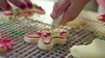 Blue Buffalo TV Spot, 'Holidays: Cookies' - Thumbnail 5