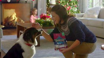 Blue Buffalo TV Spot, 'Holidays: Cookies'