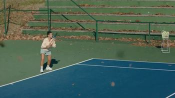 Centrum TV Spot, 'Tennis Court' - Thumbnail 4