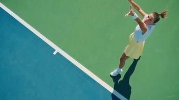 Tennis Court thumbnail