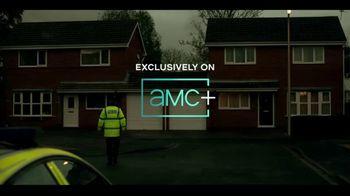 AMC+ TV Spot, 'The Salisbury Poisonings' - Thumbnail 1