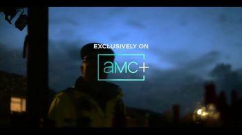 AMC+ TV Spot, 'The Salisbury Poisonings' - Thumbnail 2