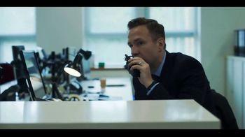 AMC+ TV Spot, 'The Salisbury Poisonings' - Thumbnail 3