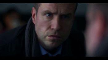 AMC+ TV Spot, 'The Salisbury Poisonings' - Thumbnail 4