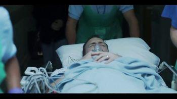 AMC+ TV Spot, 'The Salisbury Poisonings' - Thumbnail 5