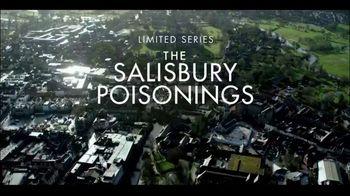 AMC+ TV Spot, 'The Salisbury Poisonings' - Thumbnail 6