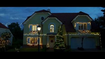 LEGO TV Spot, 'Holidays: And I Think To Myself...' - Thumbnail 1