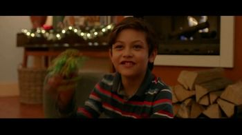LEGO TV Spot, 'Holidays: And I Think To Myself...' - Thumbnail 2