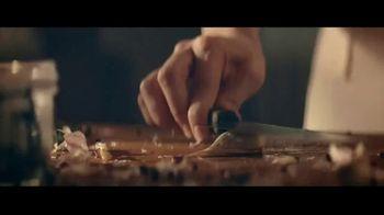 Ragu Old World Style TV Spot, 'The Sauce'