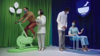 Rite Aid TV Spot, 'Perfect Fusion'