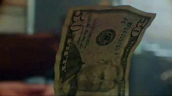 Ally Bank TV Spot, 'Scratch Ticket' - Thumbnail 1