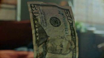 Ally Bank TV Spot, 'Scratch Ticket' - Thumbnail 4