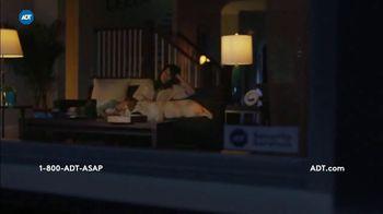 ADT TV Spot, 'Dream' - Thumbnail 2