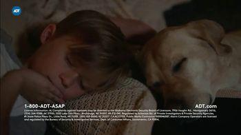 ADT TV Spot, 'Dream' - Thumbnail 3