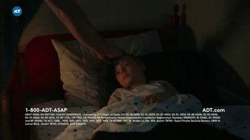 ADT TV Spot, 'Dream' - Thumbnail 4