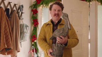 Burlington TV Spot, 'Holidays: Under $100'