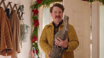 Burlington TV Spot, 'Holidays: Under $100' - Thumbnail 3