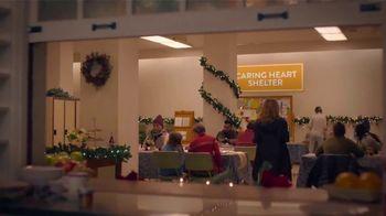 Ritz Crackers TV Spot, 'Caring Heart Shelter' - Thumbnail 1