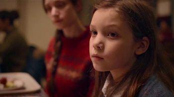 Ritz Crackers TV Spot, 'Caring Heart Shelter'