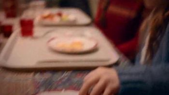 Ritz Crackers TV Spot, 'Caring Heart Shelter' - Thumbnail 3