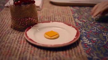 Ritz Crackers TV Spot, 'Caring Heart Shelter' - Thumbnail 4