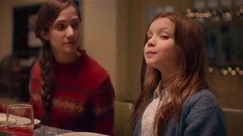 Ritz Crackers TV Spot, 'Caring Heart Shelter' - Thumbnail 5