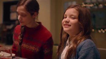 Ritz Crackers TV Spot, 'Caring Heart Shelter' - Thumbnail 6