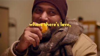 Ritz Crackers TV Spot, 'Caring Heart Shelter' - Thumbnail 7