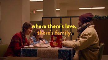 Ritz Crackers TV Spot, 'Caring Heart Shelter' - Thumbnail 8