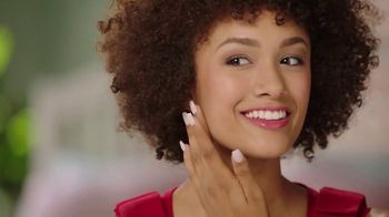 Finishing Touch Flawless TV Spot, 'Look and Feel Your Best' - Thumbnail 1