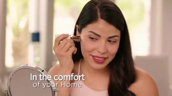 Finishing Touch Flawless TV Spot, 'Look and Feel Your Best' - Thumbnail 4