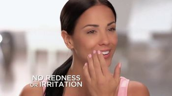 Finishing Touch Flawless TV Spot, 'Look and Feel Your Best' - Thumbnail 8