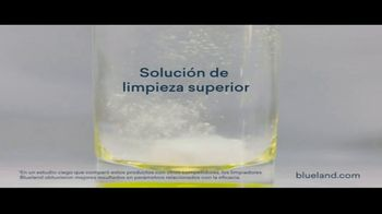 Blueland TV Spot, 'Forma revolucionaria de limpiar' [Spanish] - Thumbnail 3